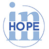 IN-HOPE
